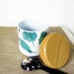barattolo ceramica aere 04