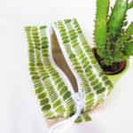 beautycase semi verde oliva 03