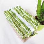 beautycase semi verde oliva 04