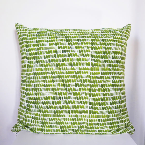 copricuscino semi verde oliva 01