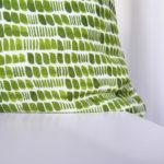 copricuscino semi verde oliva 04
