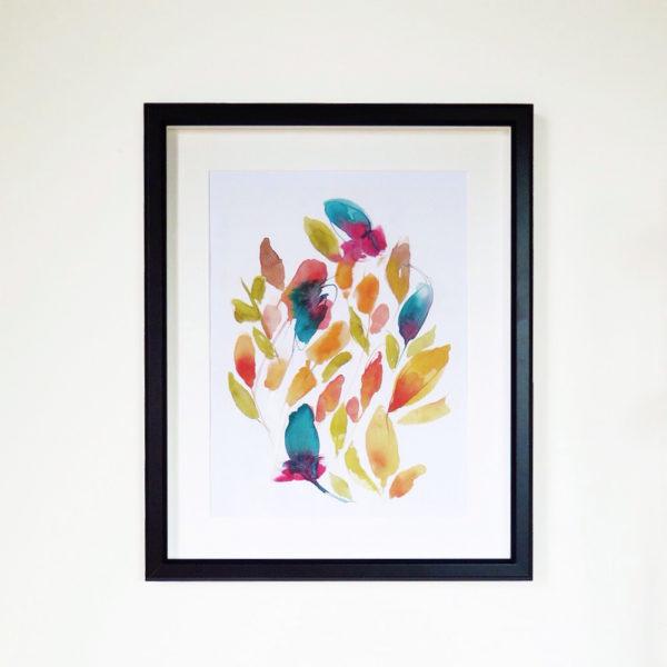 poster A3 flora111 01