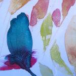 poster A3 flora111 02