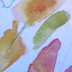 poster A3 flora111 04