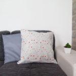 cuscino semi tangerine 02