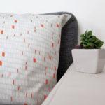cuscino semi tangerine 03