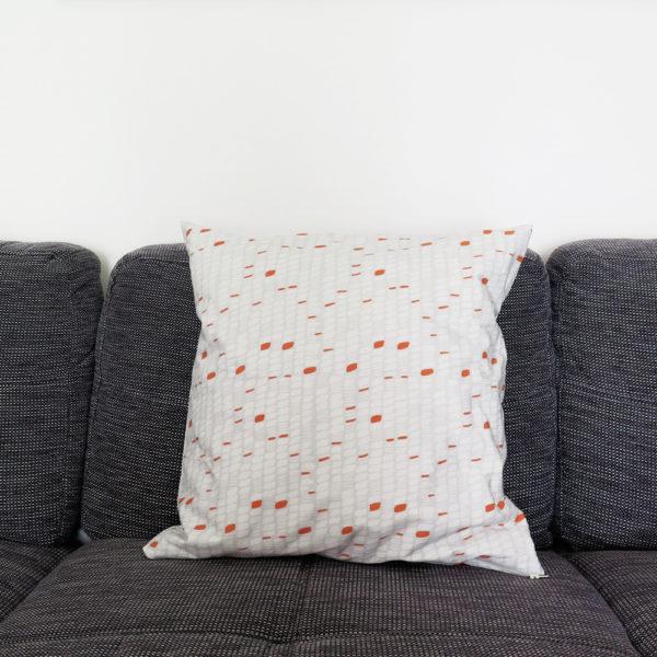 cuscino semi tangerine 05