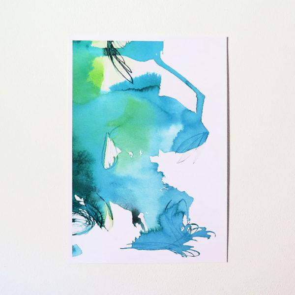 poster-adamantinum-01