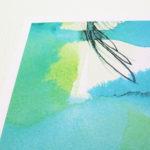 poster-adamantinum-02