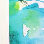 poster-adamantinum-03