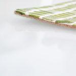 tovaglietta semi verde oliva 03