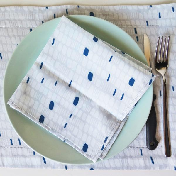 tovagliolo-semi-II-blue-01